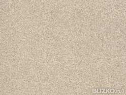 Столешница мистик светлый 38 москва Столешница из искусственного камня Tristone Каринское