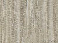 Столешница берилл бежевый скиф 38мм волгоград купить стол из искуственного камня Тучково