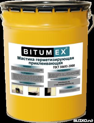 Текс мастика битумная гидроизоляционная отзывы трафареты распечатать для окраски стен