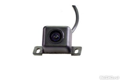 Камера заднего вида Interpower IP-920 - фото 10