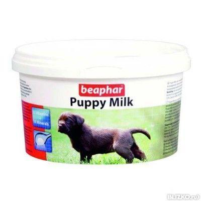 Диетический консервированный корм Royal Canin Hepatic