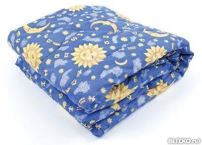 Купить полотенце оптом в новосибирске