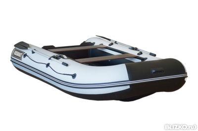 аксессуары для лодок пвх в новосибирске