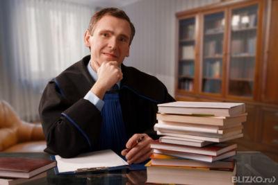 Консультация юриста по телефону бесплатно омск адвокат по наследственному праву Березовая Роща улица