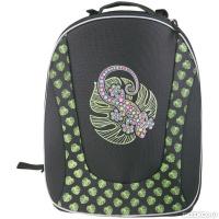 Рюкзаки школьные краснодар рюкзаки для девочек с ортопедической спинки
