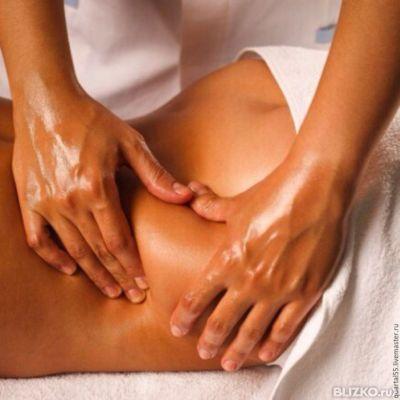 professionalniy-massazh-s-intimom