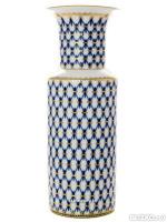 Купить индийскую вазу в екатеринбурге
