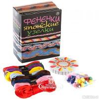 Фитнес резинки набор из 5 штук купить в Усолье-Сибирском