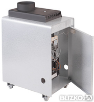 Пластинчатый теплообменник КС 57 Дербент Уплотнения теплообменника Sondex SF25 Тамбов