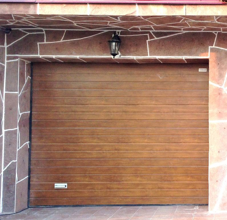 Купить ворота для гаража подъемные в иркутске озерск 74 гаражи купить