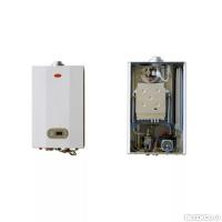 STEELTEX THERMO SPRAY - Очиститель камеры сгорания Абакан Пластинчатый теплообменник Машимпэкс (GEA) NT 250S Гатчина