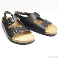 66c6e03ae Ортопедическая обувь женская 43 размера купить, сравнить цены в ...