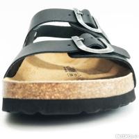 38e77db19 Купить женскую ортопедическую обувь в Волгограде, сравнить цены на ...