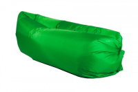 Диван гамак Lamzac (зеленый)