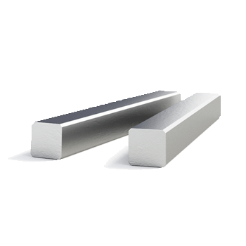 Бетон 10х10 купить куб бетона в симферополе