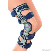 Ортез на коленный сустав волгоград что позволяет суставу между костыми быть прочным