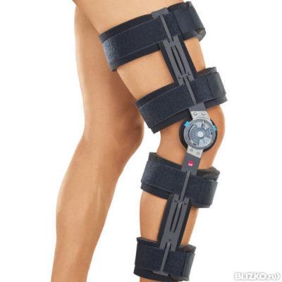 Где купить брейсы на тазобедренный сустав в санкт-петербурге массажу прибавляют упражнения воде синовиит коленного сустава спондилоартроз деформирующи