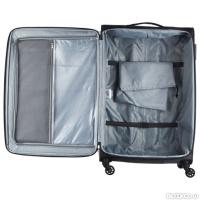 Купить чемоданы в Тихвине, сравнить цены на чемоданы в Тихвине - BLIZKO 631e5f99bb8