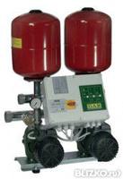Промывочная установка Pump Eliminate 160 v4v Шадринск Пластины теплообменника Анвитэк A3M Пушкин