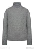 cf68449f6d55 Купить свитер, джемпер для мальчика в Екатеринбурге, сравнить цены ...