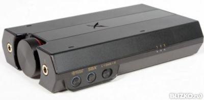 Звуковая карта USB 3 0 Creative Sound BlasterX G5