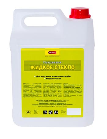 Купить жидкое стекло в краснодаре для бетона полимерная защита бетона