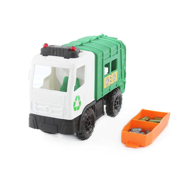 Спецтехника мусоровоз пассажирские перевозки на микроавтобусах в новороссийске
